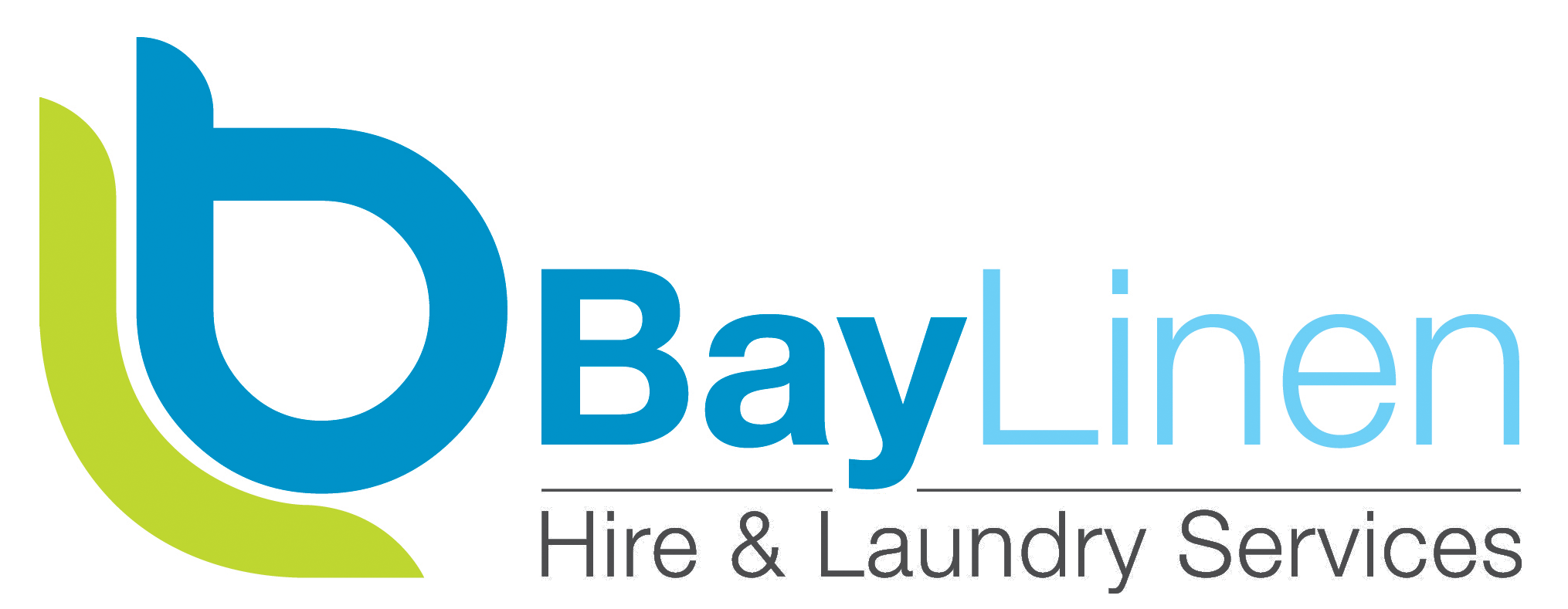 BayLinen Hire & Laundry Services
