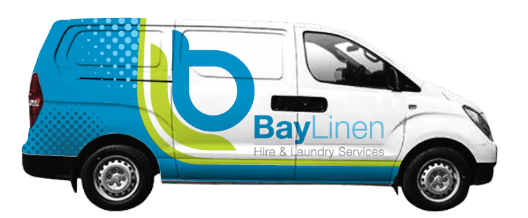 BayLinen Van